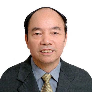 杨颖奇简介